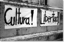 Cultura!!!
