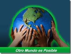 FMS_Logo.Mexico