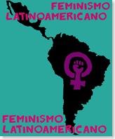 Feminismo.Latinoamericano_[Foto.Warmi]