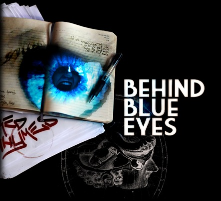 Behind_Blue_Eyes