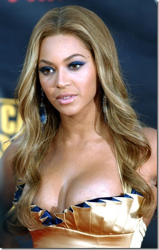 Beyonce Pictures Gallery1