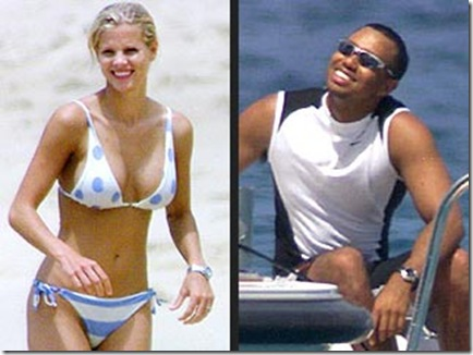 Elin+Nordegren,+and+husband+Tiger+Woods%5B3%5D