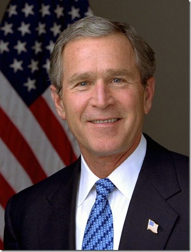 http://lh5.ggpht.com/fisherwy/R2dKvGe9tRI/AAAAAAAAMOM/YhQ3MhZglk8/George-W-Bush+eye+color+picture
