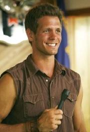 Farmers Wants a Wife farmer Matt Neustadt picked Brooke Ward as Wife