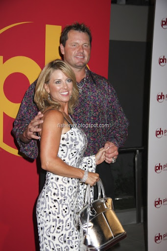 Roger_clemens Wife