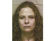Janet Brannon Illinois Nude Bartender image