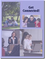 ConnectedCommunityII