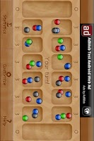 Screenshot of Mancala Mix (Free)