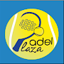 Padel Plaza Indoor