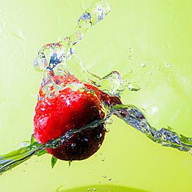Strawberry Splash_ Southmead Exhibition.JPG
