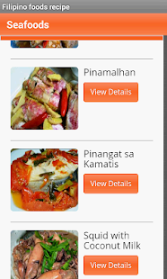 App filipino foods recipes for lumia android apps for lumia app filipino foods recipes for lumia forumfinder Image collections
