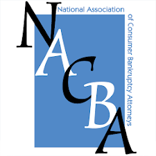 NACBA 2013 Workshop