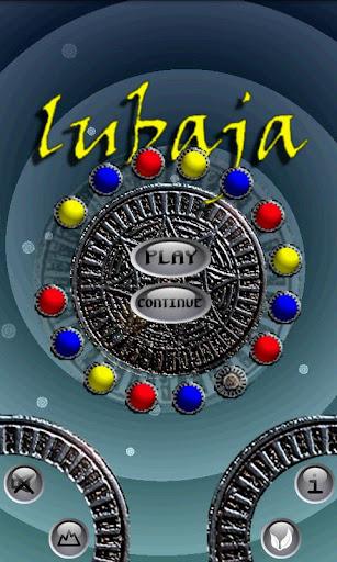 lubajaX