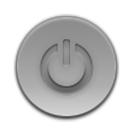 SP Reboot Plugin LOGO-APP點子