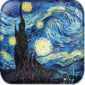 vincent van gogh paintings   android apps on google play
