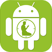 Prayer Times Alerts APK for Nokia