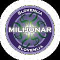 Android aplikacija Milijonar Slovenija na Android Srbija