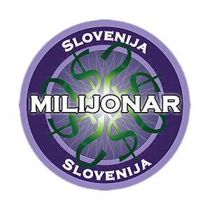 Milijonar Slovenija unlimted resources