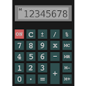 Karl's Mortgage Calculator icon