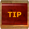 EZ Tip Calculator icon