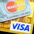 Credit Card Revealer