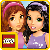 Download LEGO® Friends Story Maker APK for Android Kitkat