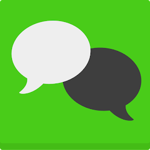 Backchat - Message Anonymously