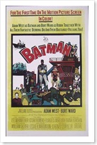 1966_batman_movie_poster