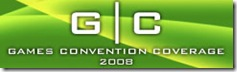 GC2008