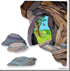Overlay-Cave-Large