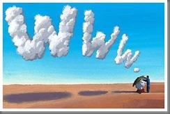 www-smoke-signals-rob-colvin-artville