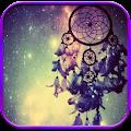 App Dreamcatcher Wallpapers HD APK for Kindle