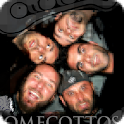 Comecottos Demo icon
