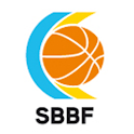 Följ Svenska Basketligan icon
