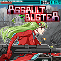 ASSAULT BUSTER