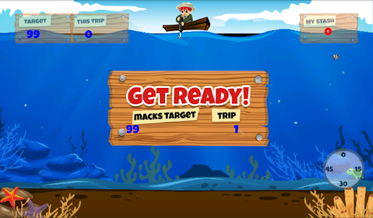 Download real fishing game apk for laptop download for Real fishing games