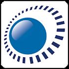 Weeronline icon