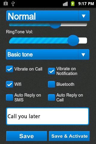 Easy profile pro  500b  4eba  5316 app- 766e  79d1  6280 app