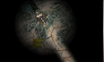 Screenshot of DrillSergeant