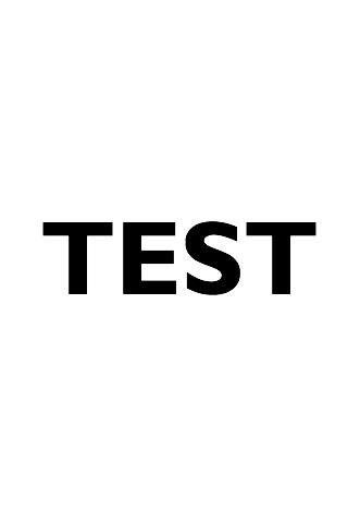 Install Tracker Test App