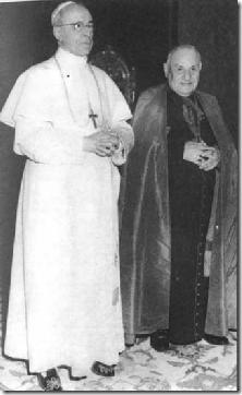 Pio XII_roncalli