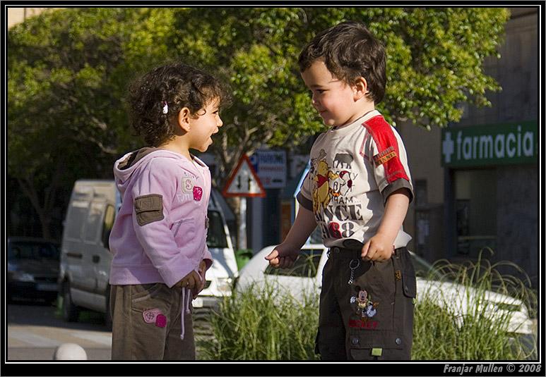 Escenas infantiles en Retratos_DSC6198cfr.jpg
