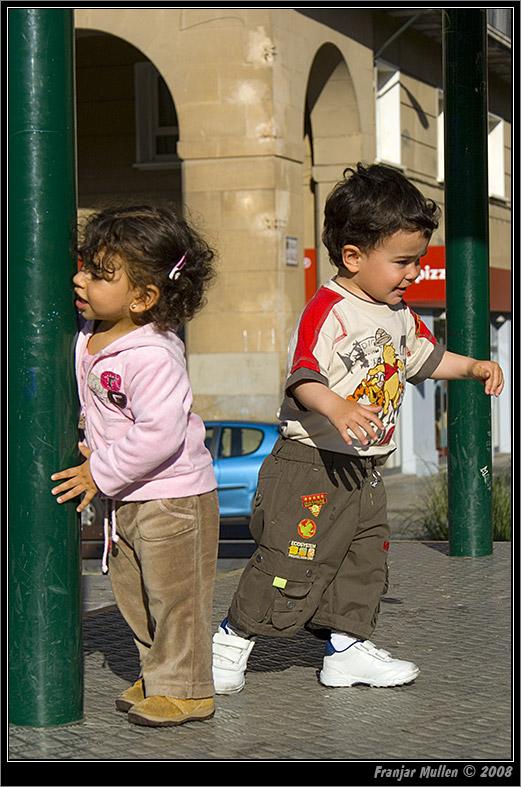 Escenas infantiles en Retratos_DSC6202cfr.jpg