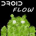 Droid Flow (Free Version) icon