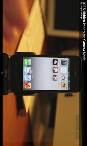 Technology TV Tech Videos