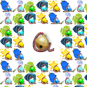 Lucky Bell icon