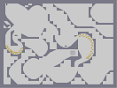 Thumbnail of the map 'Magnesium'
