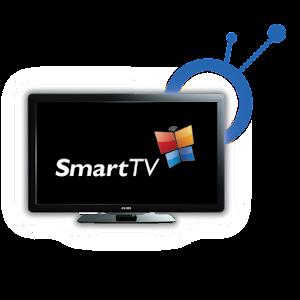 philips tv media player apk for bluestacks download android apk games apps for bluestacks. Black Bedroom Furniture Sets. Home Design Ideas