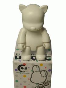 Toy2R ToyerQ