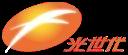 中華電信光世代